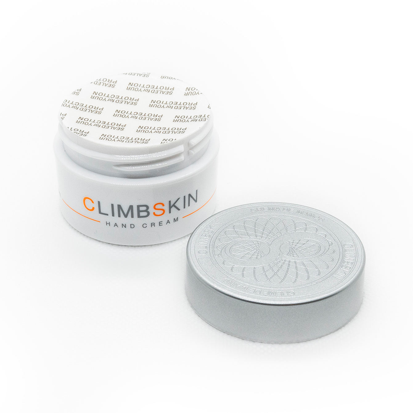 Climbskin Hand Cream