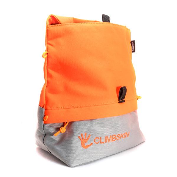 Climbskin Chalk bag