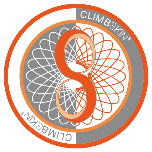 Climbskin - Experts in top quality cosmetics applied to sport